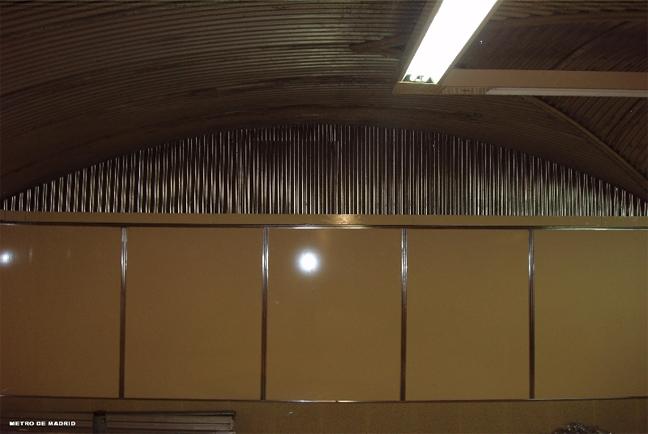 Stainless steel metal carpentry 8