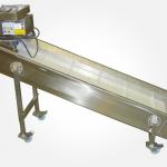cintas-transportadoras-distintos-procesos-2