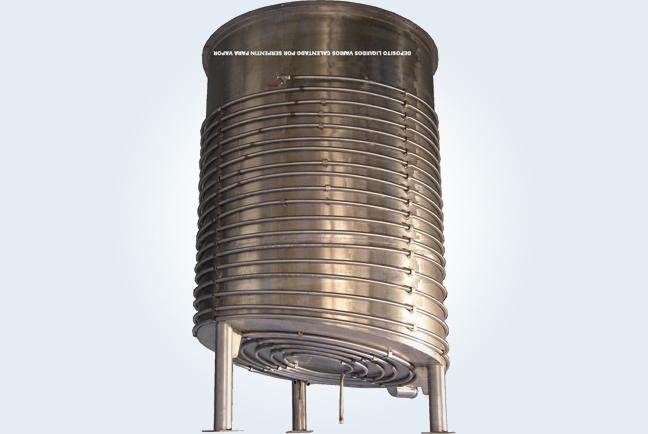 Maquinaria de alimentación 7